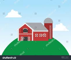 Cartoon Barn On Large Hill Stock Vector 119488657 - Shutterstock Farm Animals Barn Scene Vector Art Getty Images Cute Owl Stock Image 528706 Farmer Clip Free Red And White Barn Cartoon Background Royalty Cliparts Vectors And Us Acres Is A Baburner Comic For Day Read Strips House On Fire Clipart Panda Photos Animals Cartoon Clipart Clipartingcom Red With Fence Avenue Designs Sunshine Happy Sun Illustrations Creative Market