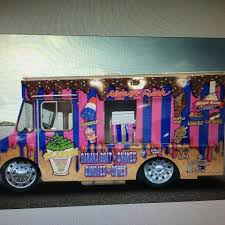 100 Ice Cream Trucks For Rent Truck MegaCone Ery Kitchener Ontario Facebook