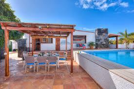 100 Villaplus.com Villa Punta Negra In Playa De La Arena Tenerife Villa Plus