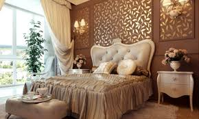 Simple Ideas Decoration For Bedroom 14 And Wonderful Decorating Tips
