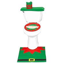 weihnachtsdeko badezimmer test vergleich 2021 7 beste wc