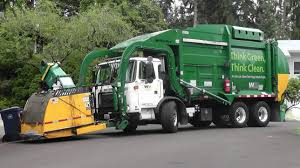 ACX McNeilus FL-Trash - YouTube Wsi Mack Mr Mcneilus Fel 170333 Owned By Waste Servic Flickr 2010 Autocar Acxmcneilus Rearload Garbage Truck Youtube Zr Automated Side Loader Acx Mcneilus456s Favorite Photos Picssr Peterbilt 520 2016 3d Model Hum3d The Worlds Best Photos Of Mcneilus And Sanitary Hive Mind 6 People Injured In Explosion At Minnesota Truck Plant To Parts Adds To Dealer Network Home New Innovative Front Meridian