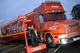 Fury As Coca-Cola Decides Not To Bring Its 2018 Christmas Truck Tour ... Bangshiftcom Car Features Archives Carlisle Vintage Truck Show Rosehill 1956 Albion Ft37 Ro Flickr Auto Apprsisal Official Event Guide The 2010 Nationals Hot Rod Network Zone Shows At Blog Westmorland On Twitter Fine Trio Of Glendning Man The Get Schedule And What To Expect Events 2015 Season Reincarnation Magazine Invitationals