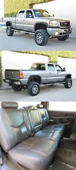 I'm Selling My 2006☆GMC SIERRA 2500 SLT☆ (Cars & Trucks) In ... How To Import A Car From Canada The Us With Relative Ease Selling My Truck In Excellent Cdition Very Reliable Sheerness 2019 Ford Ranger First Look Kelley Blue Book Flint Hills Auto Is Hyundai Mazda Dealer Selling New And Sell My Boat Challenge Marine Car Trading In Questions Isnt Listed Cargurus Our Friends Over At Lost_tacoma Are Their Well Built Tacoma Junk For Cash Archives Cash For Junk Cars Update Truck Youtube Your Trucks Procedures Sydney Removals Now Mint 98 Sierra Album On Imgur Meet Woman Charge Of Building Bestselling Pickup