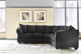 100 Latest Couches 29 Taupe Sofa With African Decor Ideas Wallpaper Best Sofa