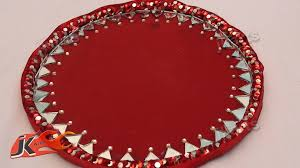Gallery Of Simple Indian Wedding Gift Trays Theme Ideas You Must Try Diy