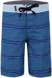 Hurley Boys' Shoreline Icon Logo Graphic Board Shorts 60 Off Bhoo Discount Codes For November 2019 Findercom Causebox Summer Spoiler 1 Coupon Code Off Vossbikinivip Voss Bikini Offers Internet Wethrift Teamwethrift Twitter Icon Swim Using Coupons On 3dscanstorecom 70 Gidget Swimwear Promo Promo Sephora February Savingology Com Coupon Discounts And Promos Wethriftcom Handmade Online Maker Make Your Own Venngage