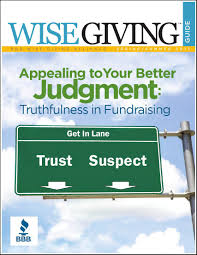 100 Wise Trucking Charitable Or Scandalous