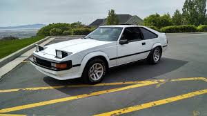 1982 - 1986 Toyota Supra Review - Top Speed Daily Turismo 1k Long Wheelbase 1982 Toyota Hilux Pickup Crew Cab The Street Peep Submission Corolla Sr5 Liftback Garage Queen Relic Start Cold Truck 22r Youtube W295 Indy 2012 For Sale Classiccarscom Cc688591 4x4 For New Arrivals At Jims Used Parts 1990 4runner Clean Truck Call Us Your Vingetoyota Sport 4wd Rn48 198283 Photos Ih8mud Forum Diesel 5 Speed Very 2 Litre 1l