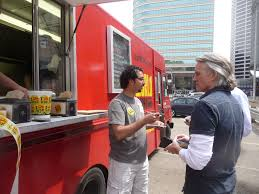 World Street Kitchen Food Truck Food Trucks Cgdons After Dark Truck Feasts World Recipes From The Street To Your Kitchen By Stop Santa Fe Aug 3 Hai Introduces Sushi Burritos At Broadway Bites Catering Alternative Frenzy Modern Vintage Events Visit York Eating Paleo Glutenfree In Minneapolis The Freckled Foodie Og Chicken Rice Bowl Yelp Late Night Restaurant Trucks Are On A Roll Pittsburgh Postgazette 15 Restaurants Go Gluten Free