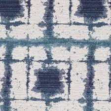 Caspian Lagoon Indoor Outdoor Fabric