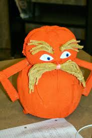Captain Underpants Pumpkin Carving by Greene Acres Hobby Farm Book Character Pumpkin Decorating Contest