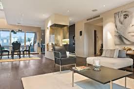 100 Attic Apartments The Apartment Of 150 Square Meters In The Attic In Stockholm