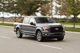 The 2015 Ford F-150: Our Pickup Truck Of The Year Just A Car Guy Dozer Daves Impressive Work Truck Amazon Launches Grocery Pickup In Seattle Fortune Cloud 9 Delivery Truck Superstore Wikia Fandom Powered By Fords Alinum F150 Is No Lweight 2015 Ram 1500 4x4 Ecodiesel Test Review And Driver Chevrolet Other Pickups 3100 1948 Chevy Ls 60 Short Bed S 10 48 Gmc 5 Window Classic Trucks Pinterest Chevy Pickups Beauty Popup Inspires Shilla Duty Free Shoppers 1961 1960s Gmc 1993 Topkick Beverage Truck For Sale 552715 Diesel For Sale In California Used Las