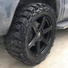 Gladiator Tires 35x1250x20 Gladiator Qr900 Mud Tire 35x1250r20 10ply E Load Ebay Amazoncom X Comp Mt Allterrain Radial 331250 Qr84 Highway Tyres 2017 Sema Xcomp Tires Black Jeep Jk Wrangler Unlimited Proline Racing 116902 Sc 2230 M3 Soft Gladiator X Comp On Instagram 12 Crazy Treads From The 2015 Show Photo Image Gallery Lifted Inferno Orange Gmc Canyon Chevy Colorado 35s 35x12 Rudolph Truck Qr55 Lettering Ice Creams Wheels And