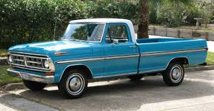 71 Ford F-100 | Trucks | Pinterest | Ford, Ford Trucks And Cars 1961 Ford F100 Goodguys 2016 Lmc Truck Of The Yearlate Winner Who Killed Motor Trend Sold F 100 Ranger Xlt 390 Automatic Mike Cars 1970 Sport Custom Long Bed Hepcats Haven 1955 Pickup Beautiful Restored 130 1960 Stock Photos Flareside Abatti Racing Trophy Forza Motsport 1956 Pick Up Street Rod For Sale Youtube Never Built An Boss 302 But Someone Did Why Vintage Pickup Trucks Are Hottest New Luxury Item Ford Panel 17100 Pclick Matchbox Delivery Mobile Pinstriper 3