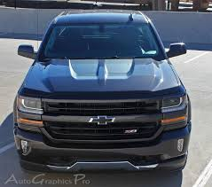 CHASE RALLY | 2016-2018 Chevy Silverado And 50 Similar Items 62018 Chevy Silverado 1500 Custom Ram Air Hood Youtube Jrtheuss Profile In Andalusia Cardaincom 8898 Gmc 4 Cowl Steel Bolt On W Latch Mrtaillightcom Chevrolet And Slap Hood Scoops On Heavy Duty Trucks 57 Truck Emblem 1957 Desert 0713 2016 Bug Deflector Guard For Suv 42015 Alinum Induction 55 Chevy Trifivecom 1955 1956 Forum 072013 Roll Pan Gets A New Look