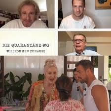 das deutsche fernsehjahr 2020 im rückblick teil 1