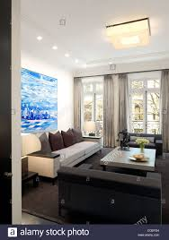 100 10000 Sq Ft House In Approaching The Design For This Townhouse In Stock