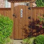 borg fence and decks torrance ca lifescaping outdoors 11 photos 18 reviews landscape