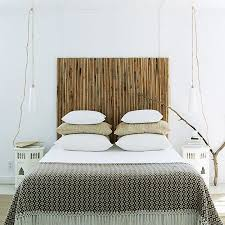 Bamboo Headboard Cal King by 186 Best Beds Images On Pinterest Bedroom Decor Bedroom Ideas