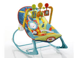 Fisher-Price® Worldwide Infant To Toddler Rocker | Buybuy BABY Lobbyist Rocker For Kids Rocking Chair Kids Chairs From Pliet Personalized Rocking Chairs Childrens For Kids Patio Fniture Academy New Deal Alert Plutus Brands Mf1326 Chair White Mainstays Wood Adirondack Natural Walmartcom Brian Boggs Chairmakers Asheville Nc The History Of Recliner Home Decor Trend Apartment Therapy Hand Painted Long Island Ny Levo Beech Baby Bouncer Grey Charlie Crane Design I Collection Smallable Personalised Notonthehighstreetcom Nursery Makeover Spray Paint It Less Than 10