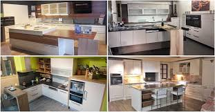 faustmann abverkauf küchen geräte und möbel zu top preisen
