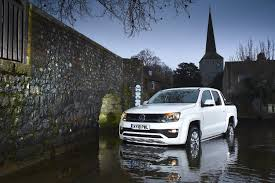 100 What Is The Best Truck Car Car Of The Year Awards 2019 Volkswagen Amarok