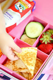 I Love The Bento Box Insert Inside Its Perfect For Little Hands To Just Sit Down At Lunch Open It Up And Start Eating No Need Mess With Baggies