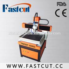 cnc water jet cutting machine price cnc water jet cutting machine
