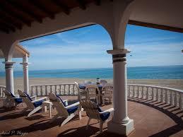 100 Seaside Home La Jolla Luxury Beachfront Home In Playa La Encanto On A Quiet Beach With Private Chef Puerto Peasco