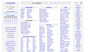 100 Craigslist North Bay Cars And Trucks Dating Services Accessibility Links