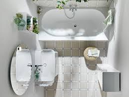 10 tipps fürs badezimmer renovieren de