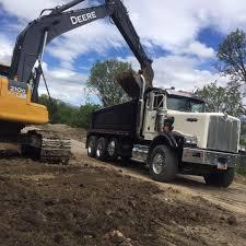 100 Rmds Trucking RMD Inc Home Facebook