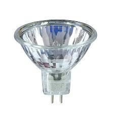 philips 20w 12v bab mr16 gu5 3 14592 3000k fl36 halogen light bulb