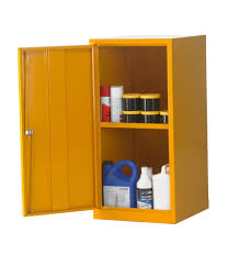 Flammable Safety Cabinet 45 Gal Yellow by Flammable Liquid Storage Cabinet Flammable Liquid Storage Cabinet