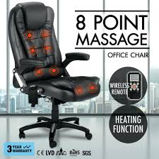 Massage Chair Amazon Uk by Desk Chairs Office Chairs Staples Canada Desk Amazon Uk