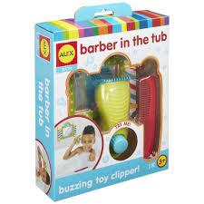 Finding Nemo Bath Set by Baby Toddler U0026 Kids U0027 Bath Toys Babies