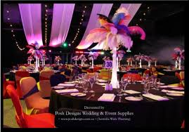 Products Carnival Themed Corporate Event Junglespirit Image Collections
