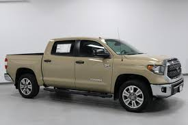 New 2018 Toyota TUNDRA 4X4 SR5 For Sale Amarillo TX | 19757 Cross Pointe Auto Amarillo Tx New Used Cars Trucks Sales Service Gene Messer Ford Car And Truck Dealership Stop Bonanza February 1st 2018 Youtube 2017 F150 806 Food Roundup Country With Integrity Canyon Borger 4900 Fuel At The Flying J Texas Toyota Highlander Xle For Sale 120 Free Camping Travel Center Okienomads Gas Station Latest Victim Of Shunned Serviceman Online Rage The Big Texan Steak Ranch Directory Trucking 411