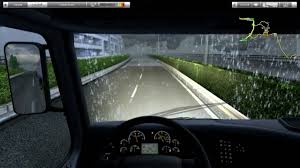 German Truck Simulator GTS 1.04 Map V7.0 & V7.1 Englis City Name Fix ... German Truck Simulator Latest Version 2017 Free Download German Truck Simulator Mods Search Para Pc Demo Fifa Logo Seat Toledo Wiki Fandom Powered By Wikia Ford Mondeo Bus Stanofeb Image Mapjpg Screenshots Image Indie Db Scs Softwares Blog Euro 2 114 Daf Update Is Live For Windows Mobygames