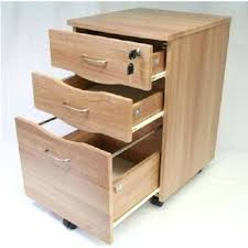 Magnetic Locks For Cabinets Canada by Charming File Cabinet Lock File Locking Bar On File Cabinet