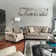 6 edelstahl kalma shahada etsy arabisches dekor