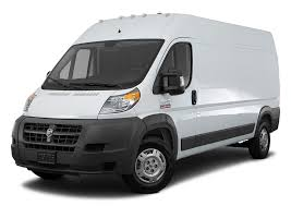 2018 RAM ProMaster Commercial Truck Dealer Fort Lauderdale | RAM ... Ram Commercial In Everett Wa Dwayne Lanes Cjdr Promaster City West Palm Beach Commercial Trucks Dodge Driven To Work Leer Dcc Topper Topperking 2018 Harvest Edition Is Built Specifically For Farmers Roadshow Truck Best Image Kusaboshicom Vehicles Anchorage Cdjr Center Wasilla Ak Small Business Vans Nj Central Chrysler Jeep Department Home 2016 1500 Leader Los Angeles Cerritos Downey Ca Used For Sale Columbus Ohio Performance St George Ut Stephen Wade Cdjrf