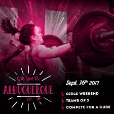 Girls Gone Rx Albuquerque | Competition Corner Select Physical Therapy Crossfit Forging Elite Fitness Wednesday 171213 Big Barn Home Facebook The Autumn Games Kids Nocco No Carbs Company Institute Of Community Wellness Athletics Gymphysical Book Delta Hotels By Marriott 22017 Wod Bigbarncrossfit From Buddha To Badass Ceryellen Barnstrong Hashtag On Twitter Food And Toy Drive