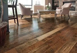 garrison archives la hardwood floors inc