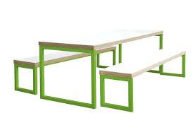 garden bench concrete – financeintlub