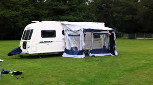 PDQ Porch Awning 2011 Break Down - YouTube Ventura 2017 Cadet Caravan Porch Awning Ixl Fibreglass Frame Caravan Awnings Sunncamp Seasonal Bromame Porch From Towsure Uk Dorema For Sale Antifasiszta Zen Home Tips Ideas Best 25 Ideas On Pinterest Portico Entry Diy Magnum Air Weathertex 520 Stuff 4 U Awning How To Cide The Best Winter For You There Are Several Dorema Quattro 275 Porch Awning In Morley West Yorkshire Gumtree