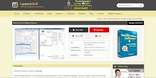 Marathi Excel Billing Software Discount Coupon Codes – Promo Sale ... Dillen Medium Pocket Sac Lusso Baby Coupon Actual Discount Bag Heaven Coupon Code Dooney Bourke Pebble Grain Tammy Tote For 149 Cosmetic Love Promo Code Lax World Disney Princess Cinderella New With Tags Love Coupons Ilovedooney Home Deals No Chat Page 75 Purseforum 25 Off Taxidermy Discount Codes Wethriftcom Promo Codes Up To 2018 Anker
