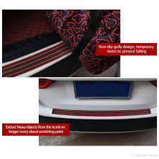 Universal Rubber Car Door Sill Guard Bumper Protector For Car Pickup ... Ranch Hand Bumpers Or Brush Guards Page 2 Ar15com A Guard Black And Chrome For A 2011 Chevrolet Z71 4door Motor City Aftermarket Brush Guard Grille Guards Topperking Providing All Of Tampa Bay Barricade F150 Black T527545 1517 Excluding Top Gun Pictures Dodge Diesel Truck Steelcraft Evo3 Series Rear Bumper Avid Tacoma Front Pinterest Toyota Tacoma Kenworth T680 T700 Deer Starts Only At 55000 Steel Horns I Need Grill World Car Protection Wide Large Reinforced Bull Bars Heavy Duty Bumpers Pickup Trucks